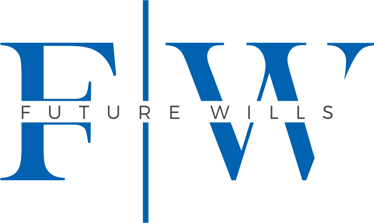 Future Wills Logo